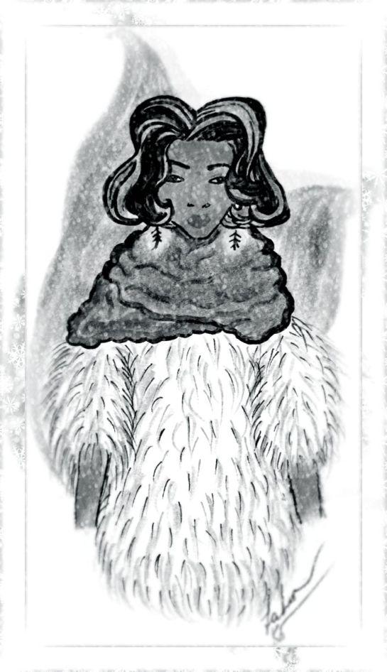 cold.jpg